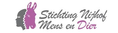 Stichting Nijhof Mens en Dier
